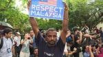 Tensión por asesinato de Kim Jong Nam llega a las calles de Malasia - Noticias de boris johnson