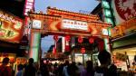 Cincuenta empresas de Taiwán visitarán el Perú para identificar socios comerciales - Noticias de swissotel lima