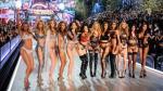 """Victoria's Secret """"debería dejar de incrementar los precios"""" - Noticias de ron johnson"""