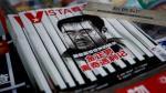 Corea del Sur: Asesinato de Kim Jong Nam fue organizado por ministerios norcoreanos - Noticias de kim jong
