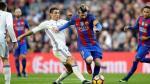 ¿Qué partidos de 'La Liga' se podrán ver en vivo (y gratis) en Facebook? - Noticias de futbol espanol barcelona