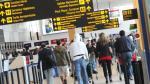 Mincetur: ¿Cuántas aerolíneas nuevas empezarán a volar en Perú este año? - Noticias de clase media