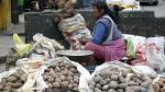 Scotiabank estima que inflación habría sido de 0.32% en febrero - Noticias de apoyo consultoria