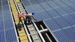 Guerra comercial EE.UU.-China ya es una realidad en materia solar - Noticias de polisilicio
