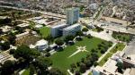 Conozca las 14 universidades que ya cuentan con licencia institucional aprobada por la Sunedu - Noticias de nueva ley universitaria