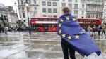Amor u odio, la globalización ayuda a elevar la productividad - Noticias de banco central europeo