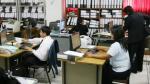 Bachilleres ya no podrán ser contratados como personal altamente calificado en ministerios, PCM y Palacio - Noticias de flexibilización laboral