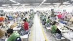 Pulso Perú: Ahora siete de cada 10 peruanos siente que la economía está en proceso de enfriarse - Noticias de datum internacional