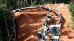Fujimorismo presenta proyecto que condiciona la próxima subasta de gasoducto del sur - Noticias de julio velare