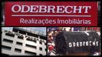 Odebrecht niega en Brasil haber pagado tributos a las FARC - Noticias de america latina y el caribe