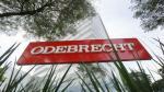 Ecuador busca acuerdo con Odebrecht sobre supuestos sobornos - Noticias de rafael correa