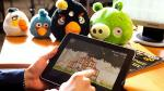 Creador de Angry Birds vende unidad de animación a Kaiken - Noticias de sony