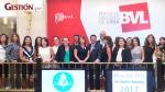 BVL realizó campanazo por la Igualdad de Género - Noticias de empoderamiento femenino