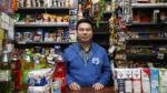 ¿Las bodegas de barrio podrían desaparecer? - Noticias de tiendas de conveniencia peru