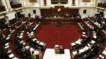 Resumen semanal: Estado dará nuevos subsidios para la compra de viviendas y contratación de jóvenes - Noticias de vivienda