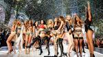 No solo es belleza: conozca a las cinco modelos de Victoria's Secret que más dinero ganan - Noticias de victoria secret