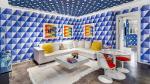 Tommy Hilfiger pone a la venta su espectacular casa de Miami por US$ 27 millones - Noticias de tommy hilfiger