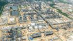 Colombia: Dos ministros son investigados por sobrecostos de US$ 6,000 millones en refinería - Noticias de ecopetrol