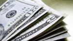 Tipo de cambio baja apoyado por oferta de dólares de empresas - Noticias de plaza francia