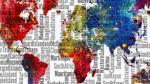 FMI pide al G-20 cooperación para preservar el comercio, reducir los desequilibrios - Noticias de pobreza monetaria