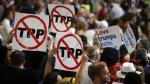 Países del TPP exploran opciones para mantener integración tras salida de Estados Unidos - Noticias de alianza del pacifico