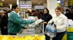 Conoce los detalles del recientemente aprobado Plan Nacional de Protección del Consumidor - Noticias de consumidor peruano