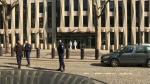 Carta bomba en sede del FMI en París - Noticias de fondo monetario internacional