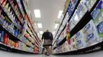 Confianza de los consumidores en Estados Unidos aumentó en marzo - Noticias de confianza del consumidor