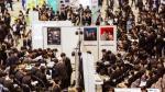 ¿En qué país los universitarios tienen el 'lujo' de muchos empleos a su disposición? - Noticias de europa