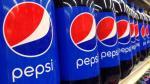 Menos azúcar en PepsiCo endulza las ganancias y pago a su jefa - Noticias de standard & poor's