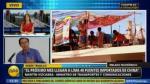 MTC: Hasta el momento 25 puentes han colapsado a causa de los huaicos - Noticias de huaicos en el perú