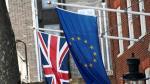 Brexit: el largo adiós británico a la Unión Europea empezará el 29 de marzo - Noticias de charles doolittle walcott