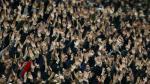 Bundesliga preocupada por la supremacía del Bayern de Múnich - Noticias de real madrid borussia dortmund