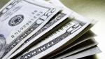 Tipo de cambio cierra en mínimo de tres semanas tras recorte de posiciones de los bancos - Noticias de nuevo sol