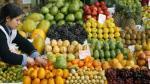 CCL: EE.UU., Holanda y Reino Unido lideraron demanda de frutas peruanas en el 2016 - Noticias de carlos garcia