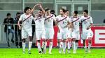 Quiero ver a mi selección: Paraguay tiene la entrada más barata y Chile la más cara - Noticias de santiago rojas