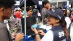 SIS transfiere más de S/ 514 millones para atender a asegurados afectados por desastres - Noticias de marcos segura