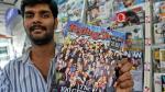 Rolling Stone cumple 50 años libre de deuda, busca renovarse - Noticias de portada