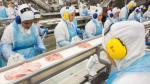Policía brasileña cambia de táctica en investigación de carne - Noticias de