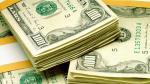 Se enfría el efecto Trump sobre el dólar y surgen los pesimistas - Noticias de estimulo de la fed