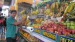"""Minagri: """"La legislación no nos permite sancionar la especulación de precios"""" - Noticias de chile"""