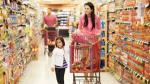 Consumidor peruano frena sus compras en ropa y gastos fuera del hogar - Noticias de odebrecht