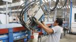 BCR reduce estimado de crecimiento para este año de 4.3% a 3.5% - Noticias de julio velarde