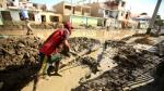 Macroconsult: PBI crecería 2.9% este año, por efectos del Niño Costero - Noticias de peru