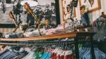 Las 'movidas' empresariales de la semana - Noticias de peru