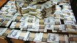 Repatriación de capitales: fondos se podrán usar en seis tipos de inversiones para pagar menos impuestos - Noticias de peru