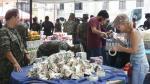 Conozca los beneficios tributarios para empresas que hagan donaciones en zonas de emergencia - Noticias de igv