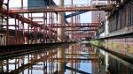 Las 9 fábricas y centrales mejor diseñadas del mundo - Noticias de