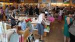 EE.UU.: Consumidores registran su mayor nivel de confianza desde 2000 - Noticias de confianza del consumidor