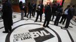 BVL sube por sector construcción ante esperada inversión en infraestructura - Noticias de bienes de capital